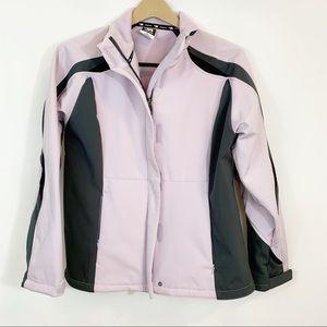 Predator Winter Jacket